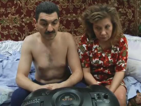 armyanski-porno-mam